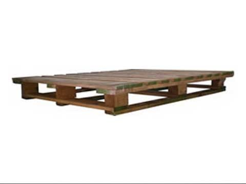 Hammadde Paleti (Altı Kapalı) <br>110x130 cm